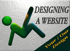 Website and Web  Internet Packages